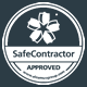 Alcumus - Safe Contractor