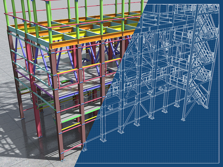 What is BIM? A Simple Guide